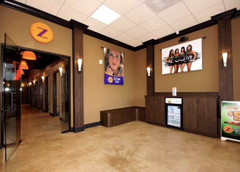 Zoom Tan Tanning Salon Spray Tanning Pricing And Service