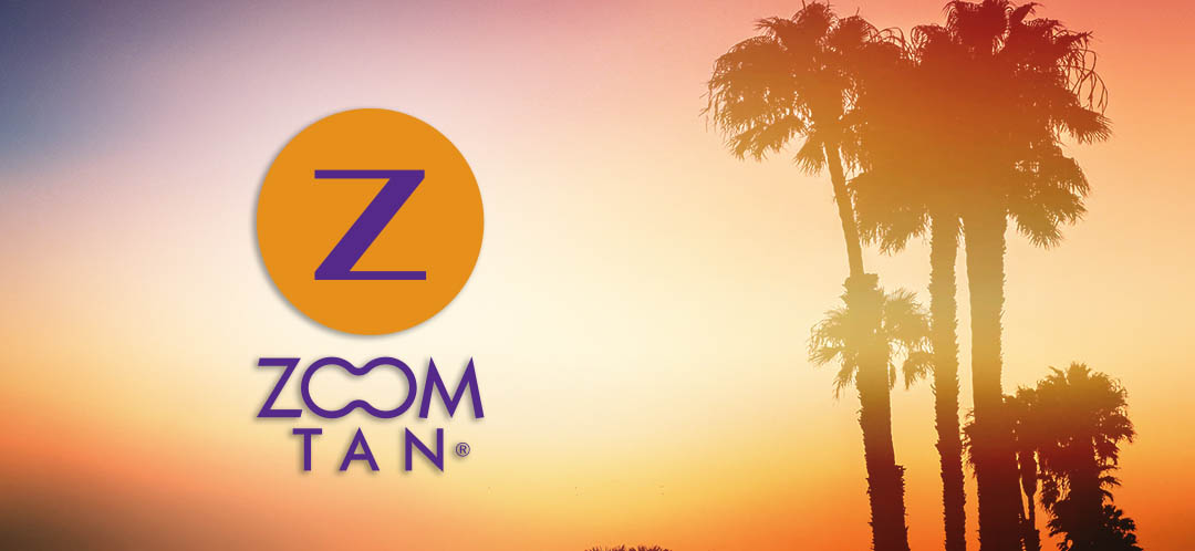 Zoom Tan Liverpool Ny America S Best Uv And Spray Tanning Salon